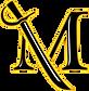 1200px-Millersville_Marauders_logo.svg.p