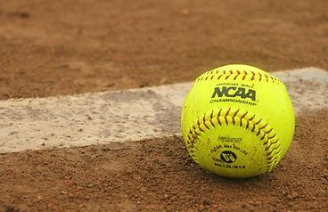 655352-photo-of-softball.jpg