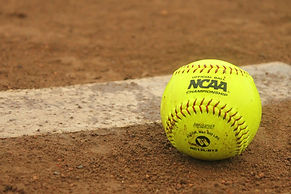 655352-photo-of-softball.jpg