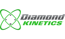 diamond-kinetics-200x120.png