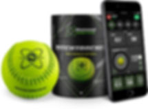 pitchtracker-s-product.jpg