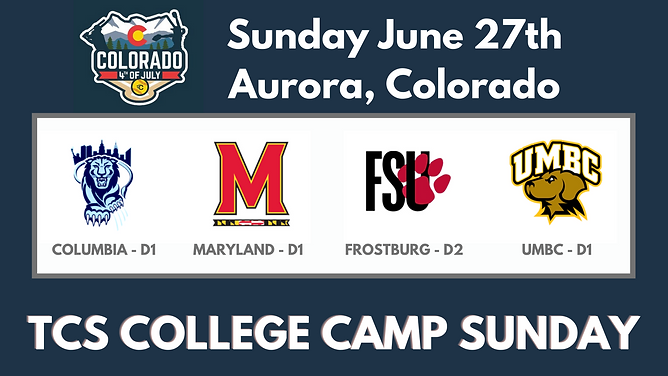 Copy of TCS COLLEGE CAMP SUNDAY.png