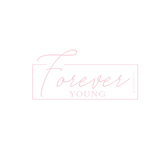 Forever Young Logo.png