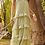 Thumbnail: Persephone Dress