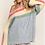 Thumbnail: Rainbow Cake Sweater