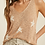 Thumbnail: Stars Sweater