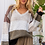 Thumbnail: Acorn Sweater