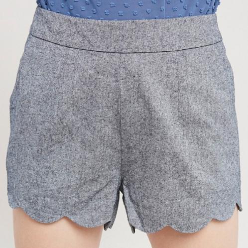 Lawson Shorts