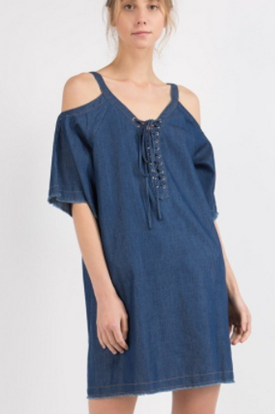 Tams Dress