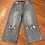 Thumbnail: Trend Jeans