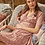 Thumbnail: Bloom Dress