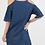 Thumbnail: Tams Dress