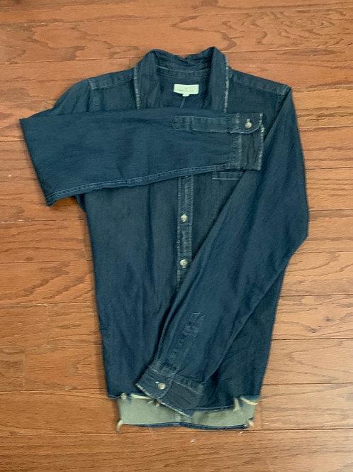 Ritchie Shirt