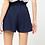 Thumbnail: Navy Shorts