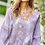 Thumbnail: Alexa Sweater