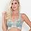 Thumbnail: Summer Lace Bralette
