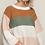 Thumbnail: Robin Sweater