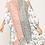 Thumbnail: Gigi Floral Kimono