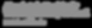 wellington-city-council-logo-300x300 cop