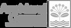590px-Auckland_Council_Logo.svg copy.png