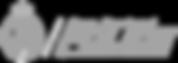 1280px-New_Zealand_Police_logo.svg copy.