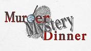 1457654922-murder_mystery_dinner_tickets