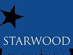 starwood-mortgage-capital.png