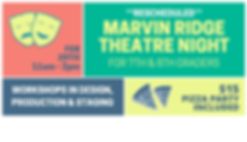MR Theatre Night Web Banner.png
