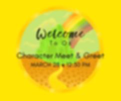 Copy of Oz Meet & Greet (1).png