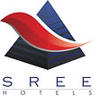 SREE Hotels Logo.jpg