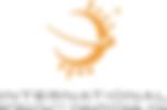 ISI_Logo (2).png