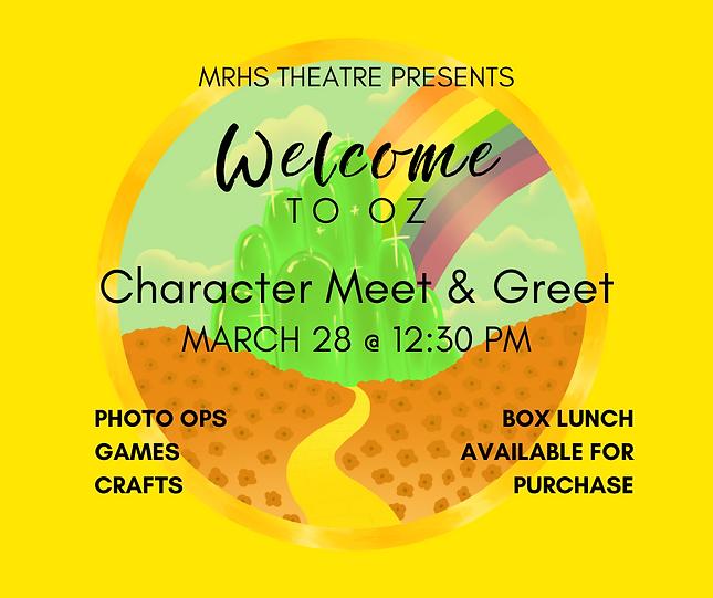 Copy of Oz Meet & Greet.png