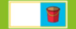 Bucket Filler Strip (6).png