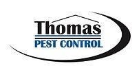 Thomas Pest no inc.jpg