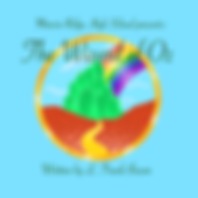 Wizard Logo2.png