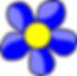 flowers-clipart-blue-6.png