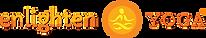 enlighten-yoga-logo (1).png