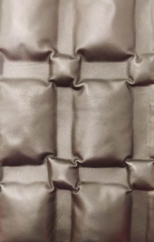 Sew Free Quilt