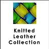 knitn.png