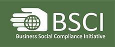 bsci-certification-500x500.jpg