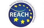 reach.jpeg