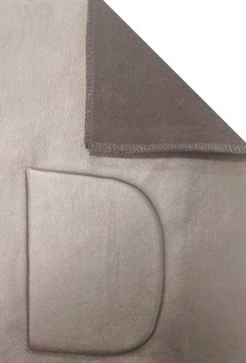 Special Bonded Leather