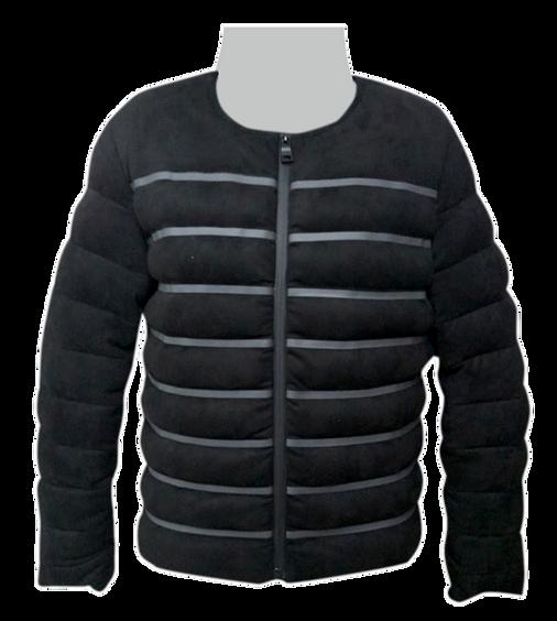Special Quilt Jacket
