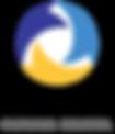FIT-Academy_logo3-v600.png