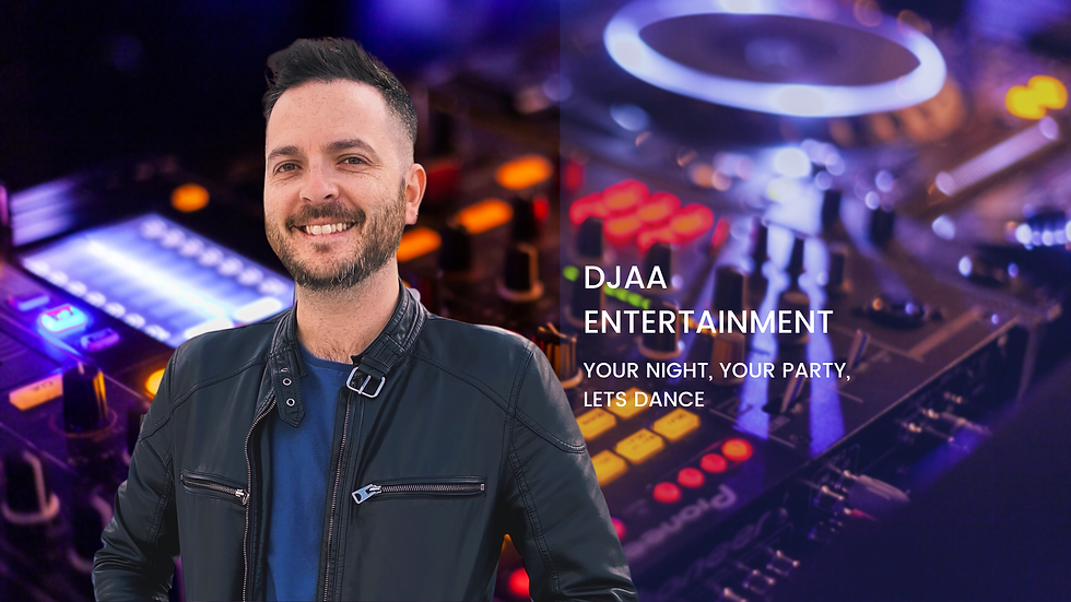 DJAA ENTERTAINMENT-2.png