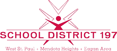 District197logoRed_edited.png