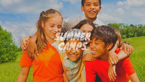 Copy of Summer CAMPS copy.png