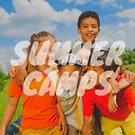Summer CAMPS copy.png