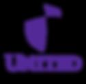 UCA_Logo_Stacked.png