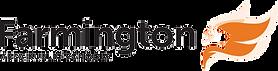 Farmington_Logo_v3-1.png